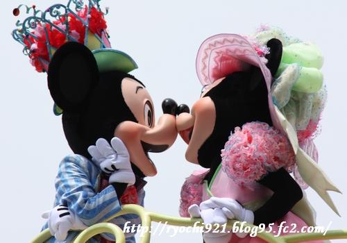 2010_5_21 356