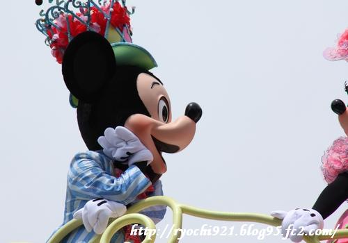 2010_5_21 354