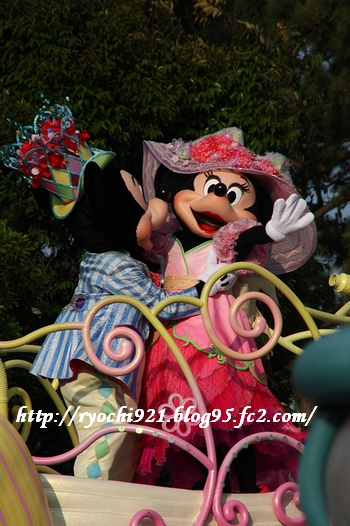 2010_6_12 245