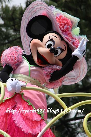 2010_5_21 328