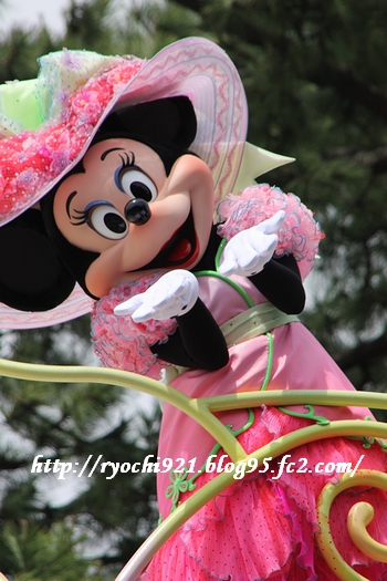 2010_5_21 330