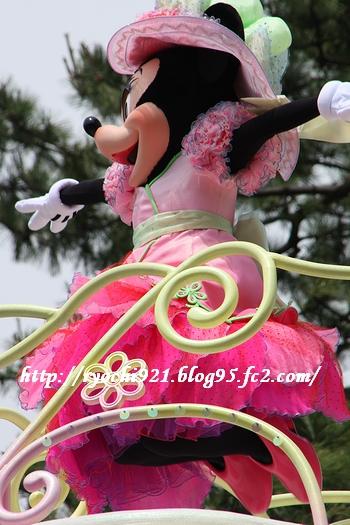 2010_5_21 320