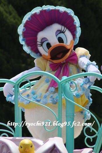 2010_6_12 013