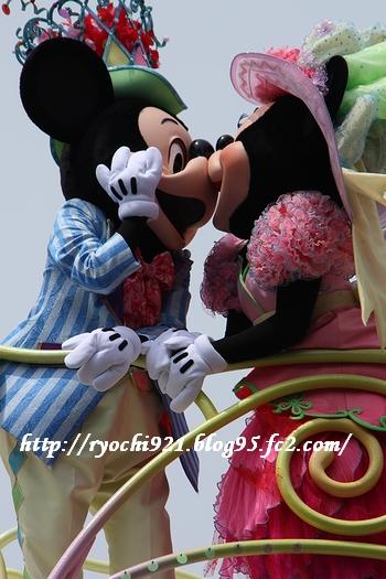 2010_5_4 169
