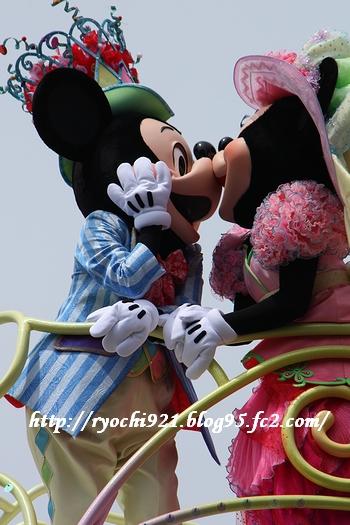2010_5_4 168