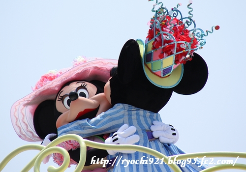 2010_6_12 044