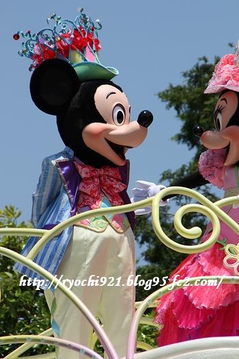 2010_6_6 090