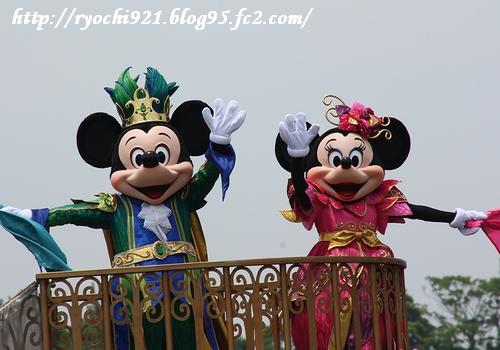 2010_6_25 140