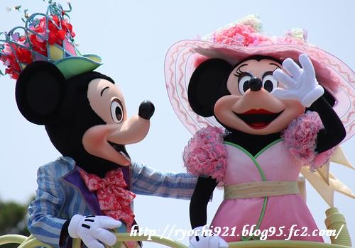 2010_6_12 060