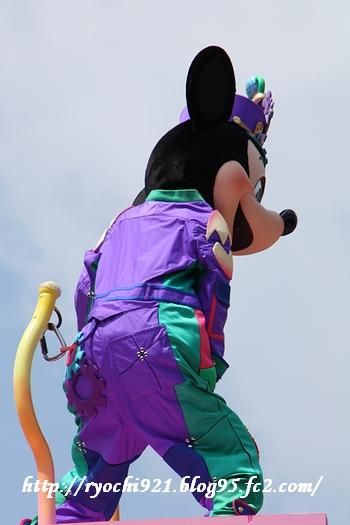 2010_4_24 035
