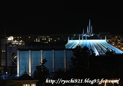2010_5_21 255