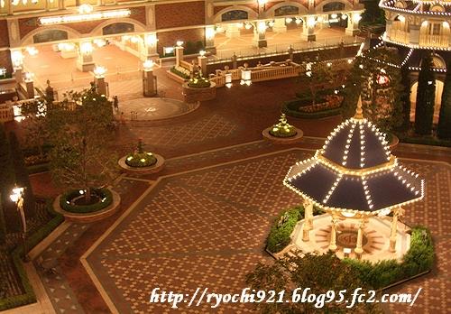 2010_5_21 253