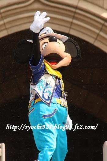 2010_7_10 234