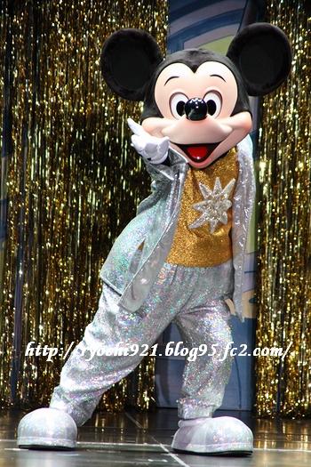 2010_7_10 598
