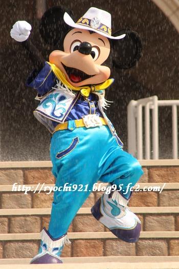 2010_7_10 279