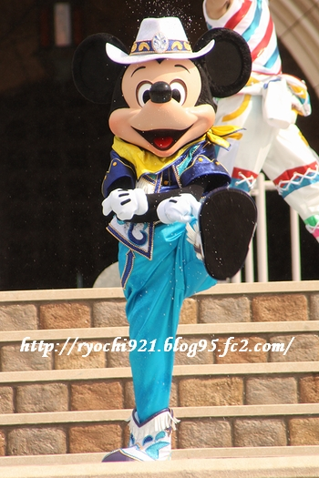 2010_7_10 238