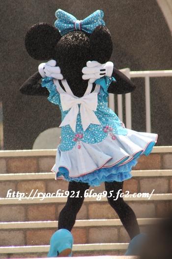 2010_7_10 039