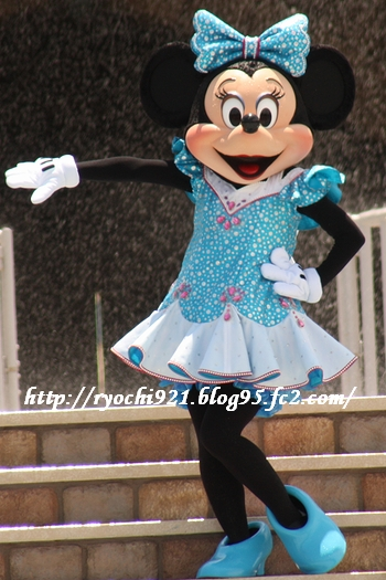 2010_7_10 028