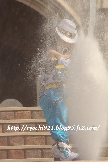 2010_7_10 327