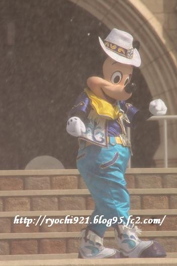 2010_7_10 326