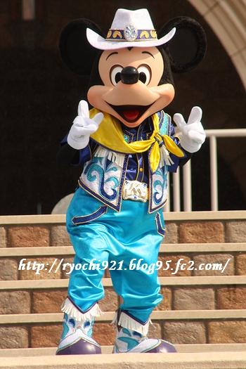 2010_7_10 299