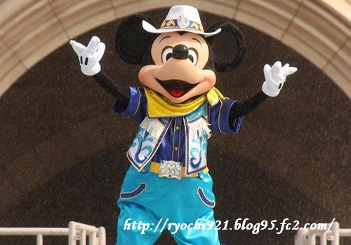 2010_7_10 217