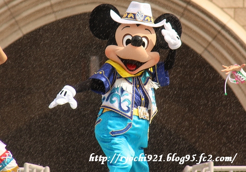 2010_7_10 232