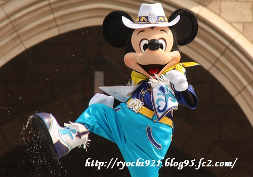 2010_7_10 212