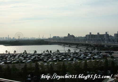 2010_7_10 495