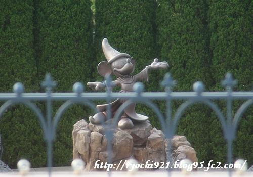 2010_7_10 496