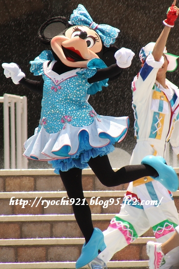 2010_7_10 072
