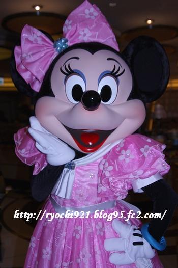 2010_6_26 001