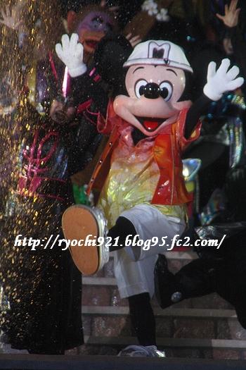 2010_7_18 398