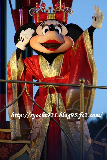 2010_7_18 264