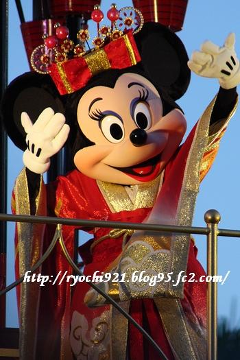2010_7_18 263