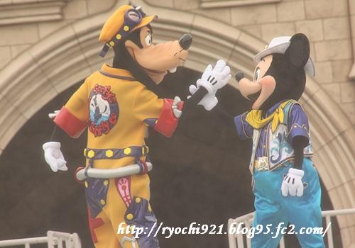 2010_8_8 092