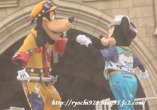 2010_8_8 089