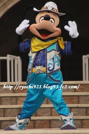 2010_8_13 608