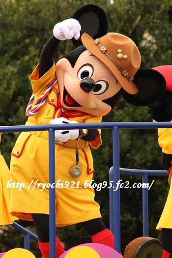 2010_8_13 117