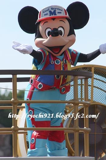 2010_7_18 422