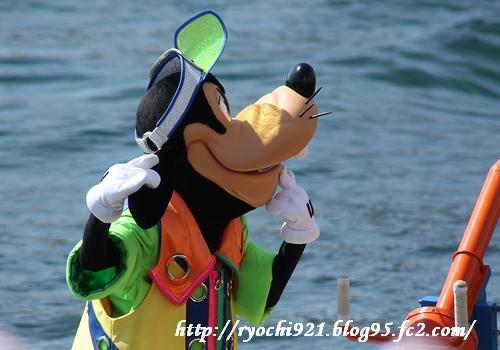 2010_7_18 420