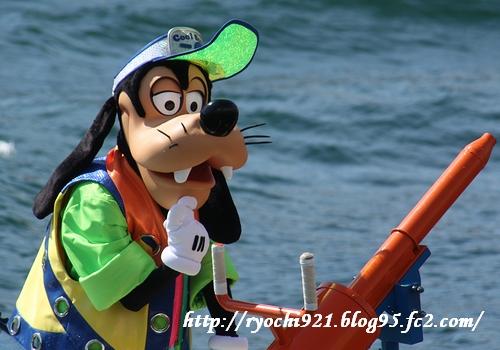 2010_7_18 419