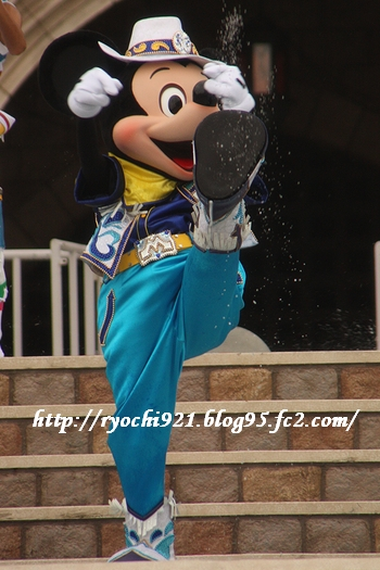 2010_8_13 582