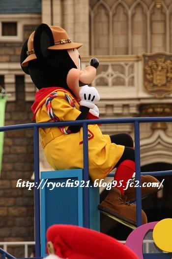 2010_8_13 070