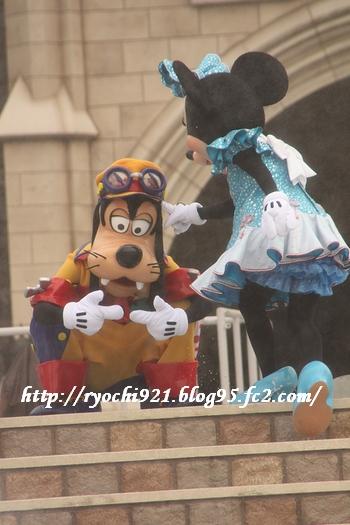2010_8_13 516
