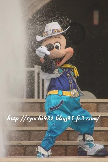 2010_8_13 648