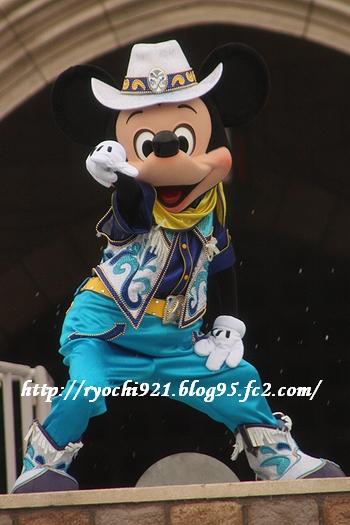 2010_8_13 568
