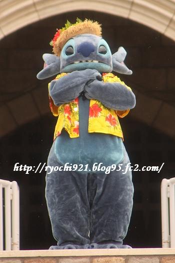 2010_8_8 006