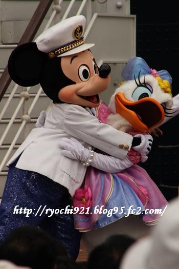 2010_8_13 238