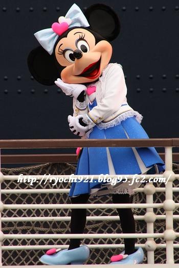 2010_8_13 219